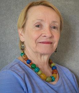 Marcia Brennan